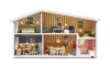 Dollhouses & Extensions