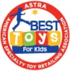ASTRA Best Toys