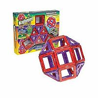 Magformers 30 pc Set