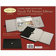 Puzzle Pal Premier Edition Mat (PICKUP/DELIVERY ONLY)