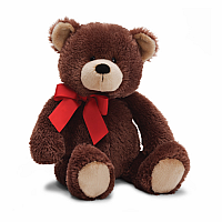 Brown Teddy Bear 20""