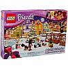 Lego Friends Advent Calendar (41102) 2015