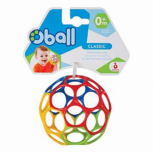 Oball Original Classic (Assorted)