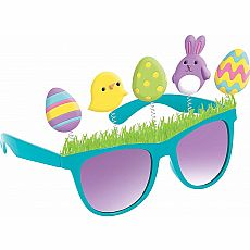 Easter Sunglasses