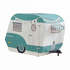 Mini Camper Play House (Drop Ship)