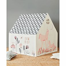 Unicorn Play House (Drop Ship)