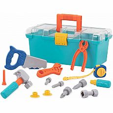 Builder's Toolbox