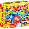 Conveyor Belt Game