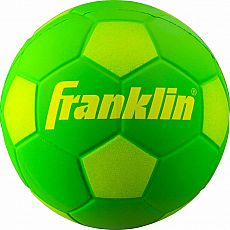 Foam Soccer Ball 6.5