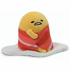 Gudetama Bacon Wrap 4