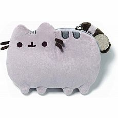 Pusheen Coin Purse 5