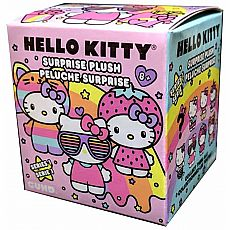Hello Kitty Blind Box Series 1