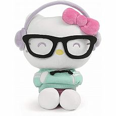 Hello Kitty Kawaii 9.5""