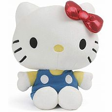 Hello Kitty Classic 6""