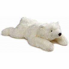 Philip Polar Bear 36