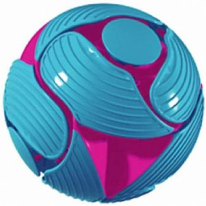 Switch Pitch Flip Ball (Assorted Colors)