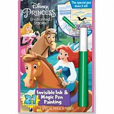 Enchanted Stables Magic Pen