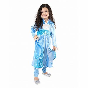 Deluxe Ice Princess Set, Medium