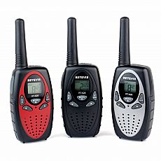 RT628 Walkie Talkies