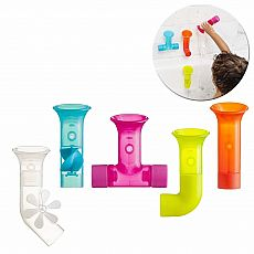 Boon Tubes Bath Toy