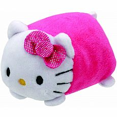 Hello Kitty Teeny Ty 4""