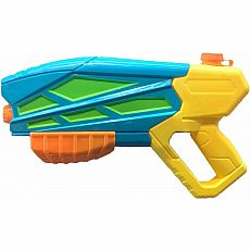 Shockwave Water Squirter