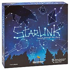 Starlink Game