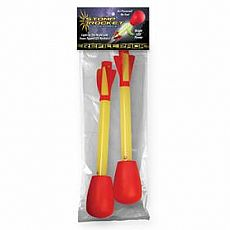 Stomp Rocket Ultra LED Refill