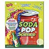 Soda Pop Science