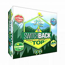 Switchback Game