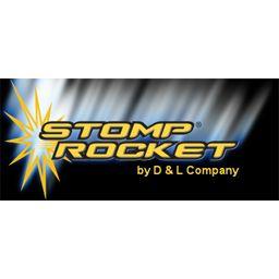 D & L Company
