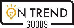 On Trend Goods