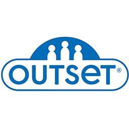 Outset Media