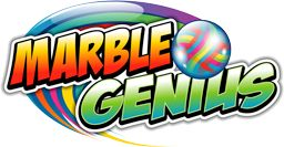 Marble Genius