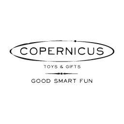 Copernicus Toys