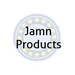 Jamn Products