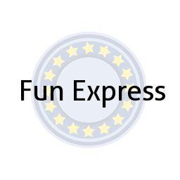 Fun Express