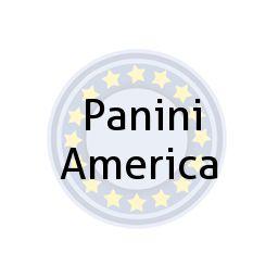 Panini America