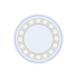 Nat & Jules