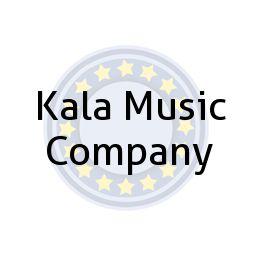 Kala Music Company