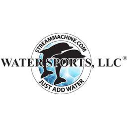 Water Sports, LLC