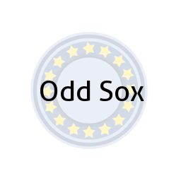 Odd Sox