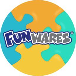 Funwares