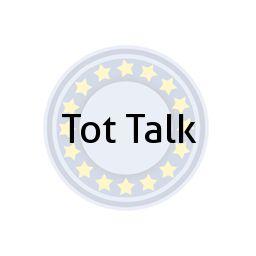 Tot Talk